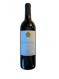 OEternity 2018 Merlot Bottle Shot.png