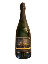 Cavior Bubbly Apricot Bottle Shot.png