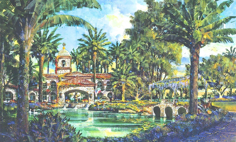 19. Art Valdez luxury lagoon hotel rendering copy