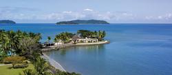 hotel 5 star island spa