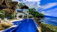 Residential ocean front villa w pool.jpg