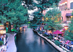 commercial riverwalk eve