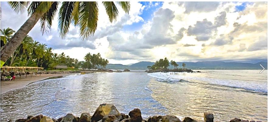 Las Islitas Island-bay east copy 2