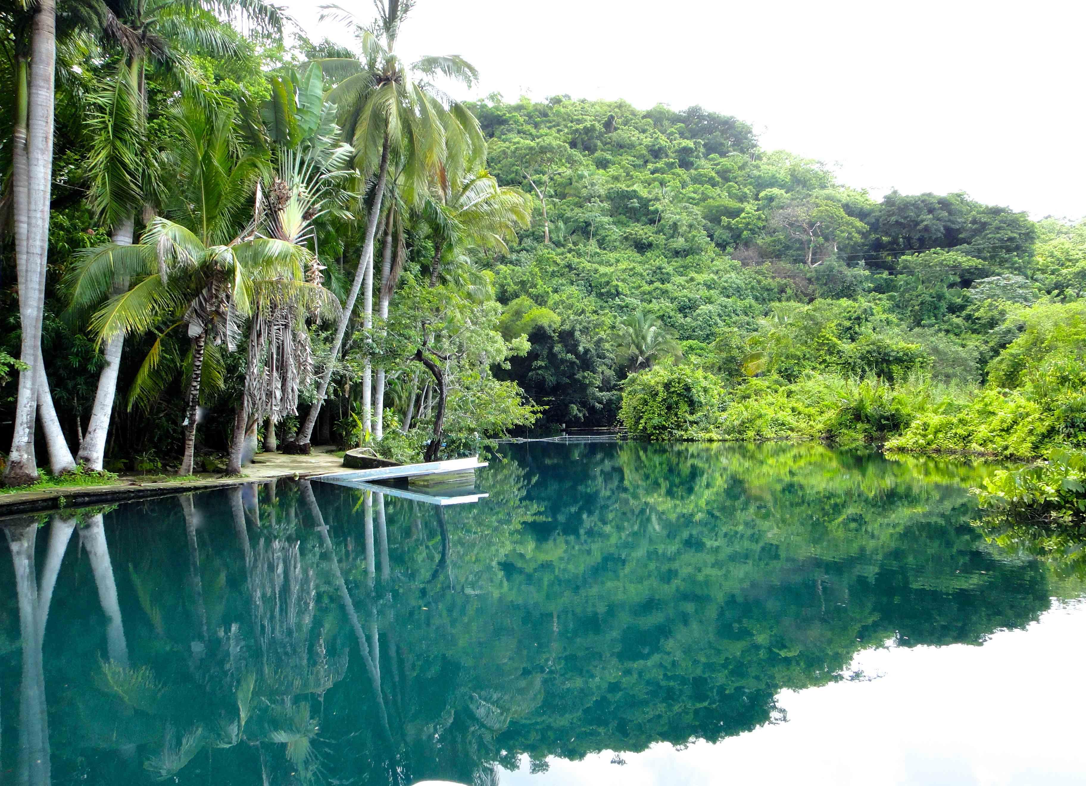 Tovara lagoon 800kb