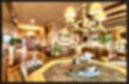 Wyman Interior.jpg
