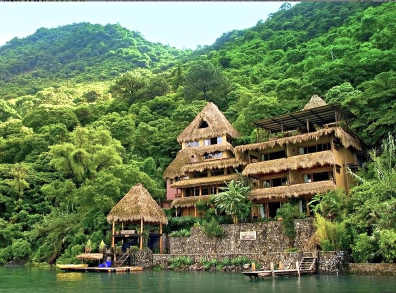Hotel Eco copy