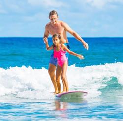 surf-riviera-nayarit-atractivos-turisticos