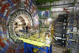 CERN Hadron collider large ring.jpg