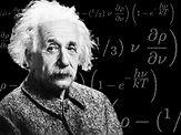 Einstein w chalk equations.jpg