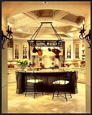 Wyman Interior Kitchen.jpg
