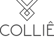 collie_logo.png