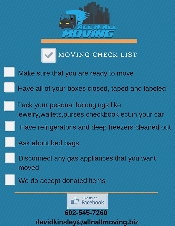 Moving check list image.png