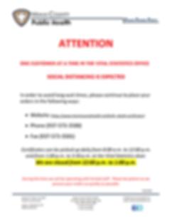 Door Sign Effective 5-18-2020_001.png