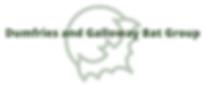 Dumfries and Bat Group Logo