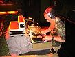 DJ Daffy _ Planet.JPG
