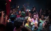 celebration-concert-crowd-1154189.jpg