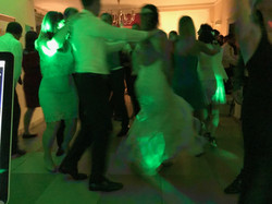 Hochzeit @ Schloss Atzelsberg