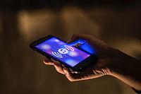 Smartphone_Music-digital-elektrik-136554