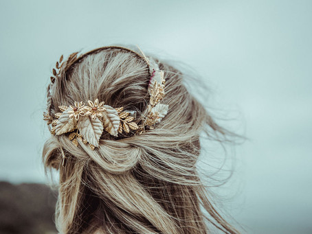 How To Personalise Your Wedding Accessories