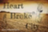 heart-broke-city-draft7.png
