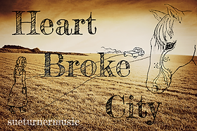 heart-broke-city-draft7.png