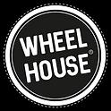 Wheelhouse Logo auf hell.png