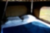 EN390 Bed_bearbeitet.png