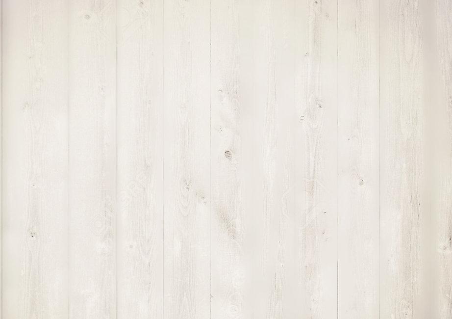 gray-wood.Colourful.jpg