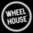 Wheelhouse Logo V.png