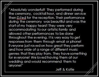 Jeff & Katie.JPG