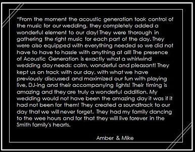 Amber & Mike.JPG