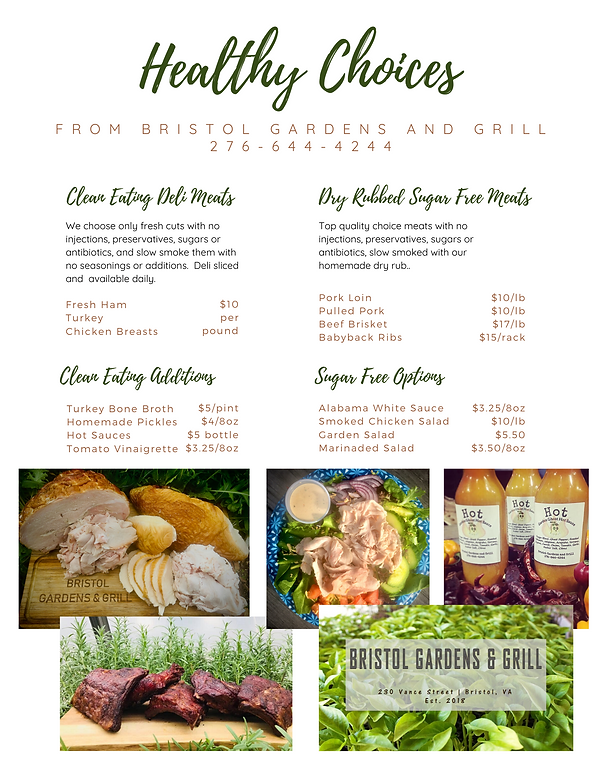 Healthy menu image.png