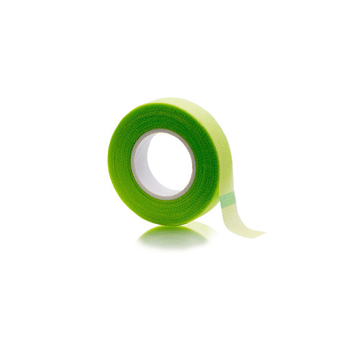 Flexible tape green