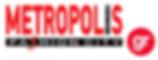 MFCshop_.metro_.ESHOP metropolis new log