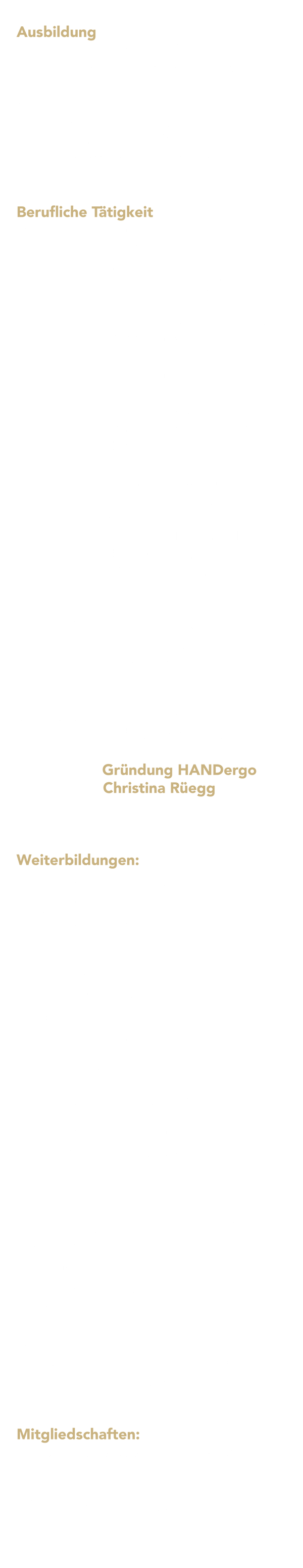 Lebenslauf_Website_2.png
