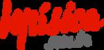 musica.com.br logo