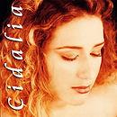 Cidalia Castro- Cd O Som Do Grande Rio- 1998