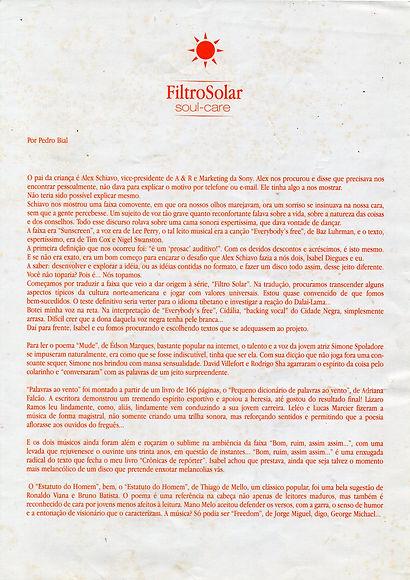 Filtro Solar Resenha P Bial 1.jpg