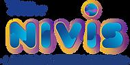 original_1552053229_logo nivis junior.pn