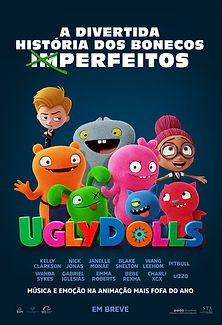 Ugly Dolls cartaz.jpg