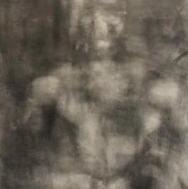 AMY HEYWOOD ART