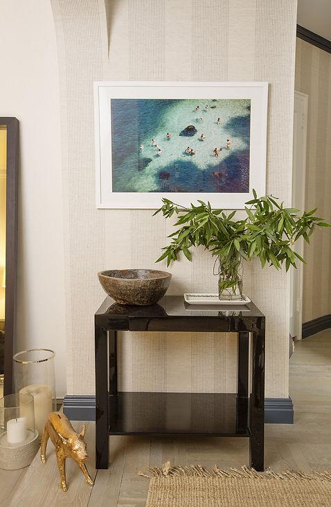 Raychel-Wade-Interior-Design-Side-table-
