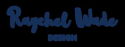 cropped-rw-logo-1.png