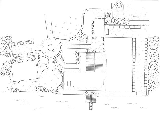 F+S Map.jpg