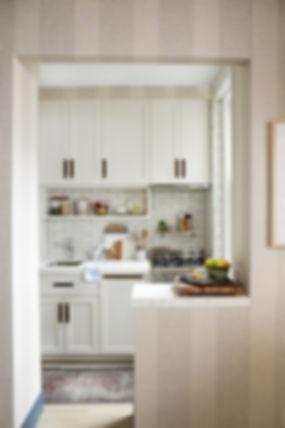 Raychel-Wade-Interior-Design-Kitchen-Vie
