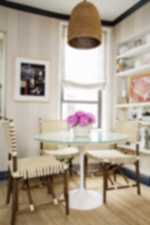 Raychel-Wade-Interior-Design-dining-nook