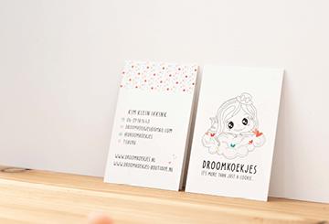 Studio Nica - website - portfolio_droomk