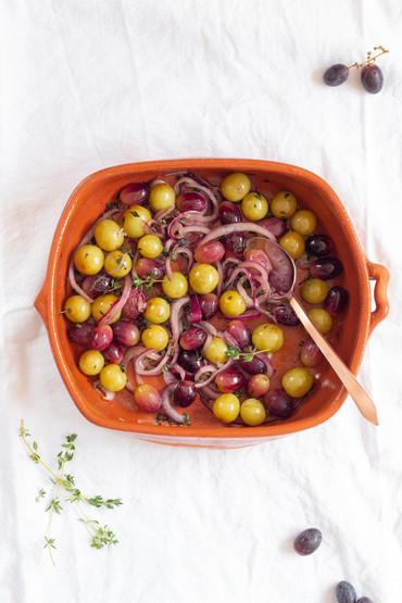 Salade Lá-e-Cá_lr-1.jpg