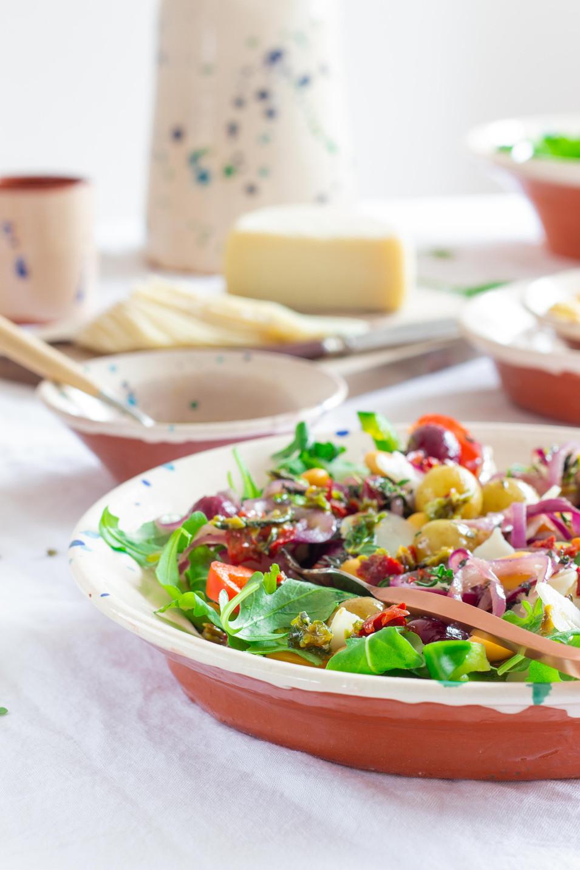 Salade Lá-e-Cá_lr-11.jpg