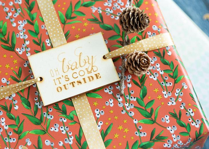 inpakken - kerst-lr-8.jpg